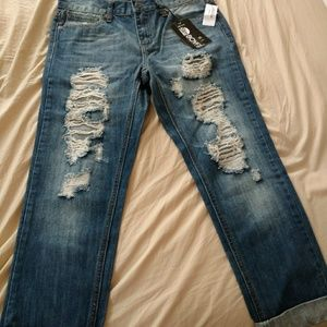 zco jeans